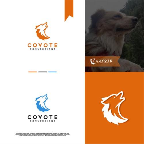 https://99designs.com/logo-design/contests/design-van-conversion-company-logo-dog-outdoor-enthusiasts-1105059/brief