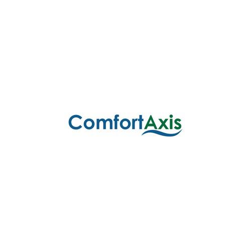 Comfort Axis
