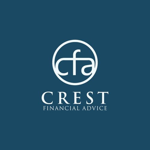 CREST FINANCIAL ADVICE