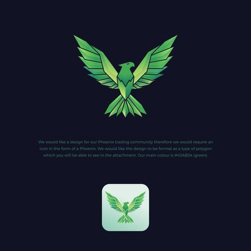 phoenix concepts button app