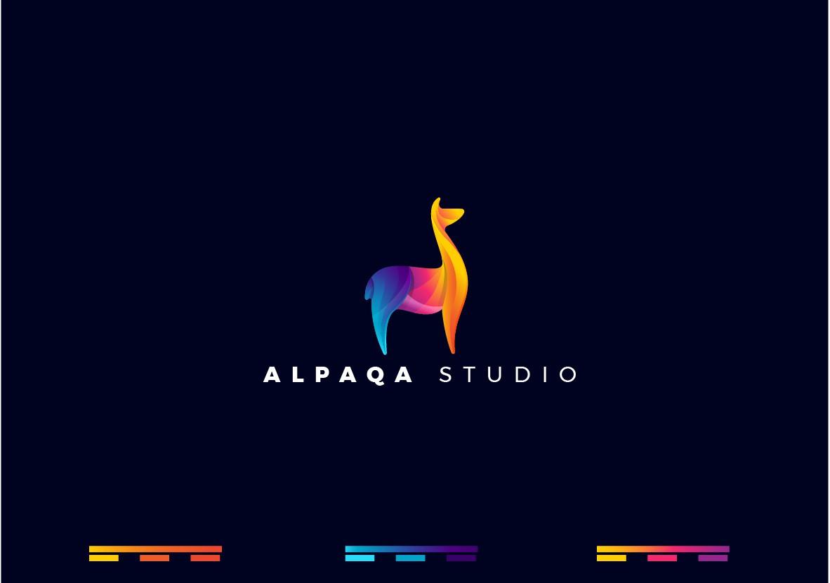 ALPAQA STUDIO