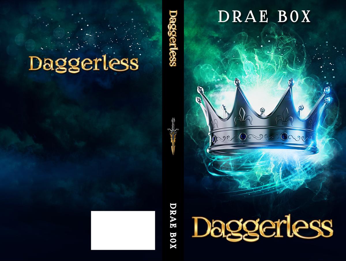 Daggerless