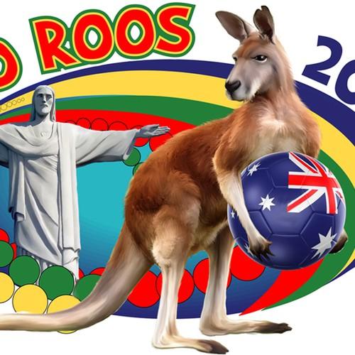 RioRoos2