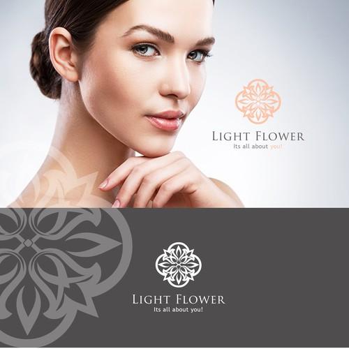 Light Flower brand