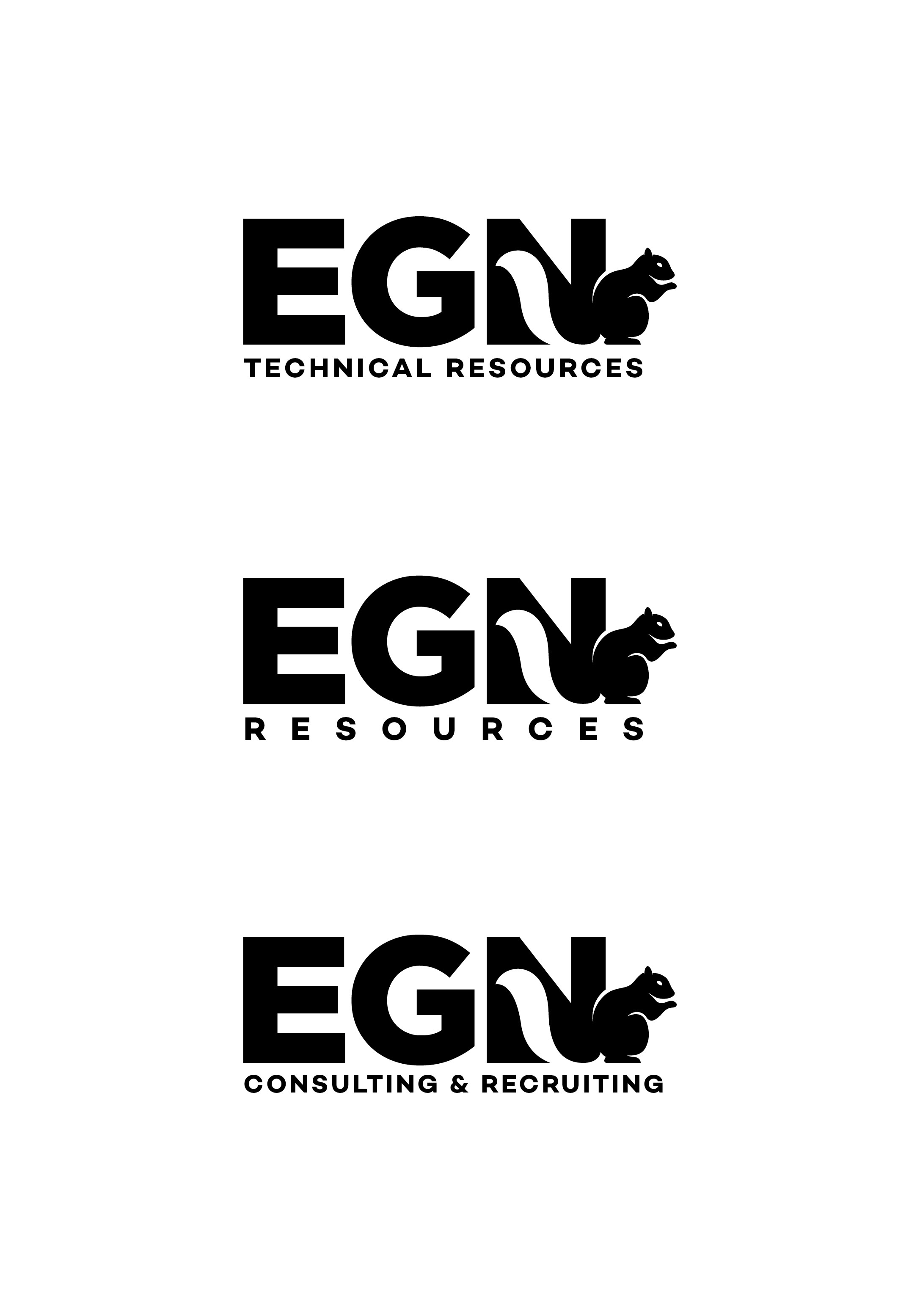 EGN Technical Resources