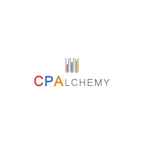 logo CPAlchemy