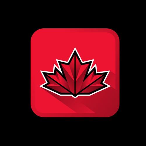 Self Storage - Storehouse Canada