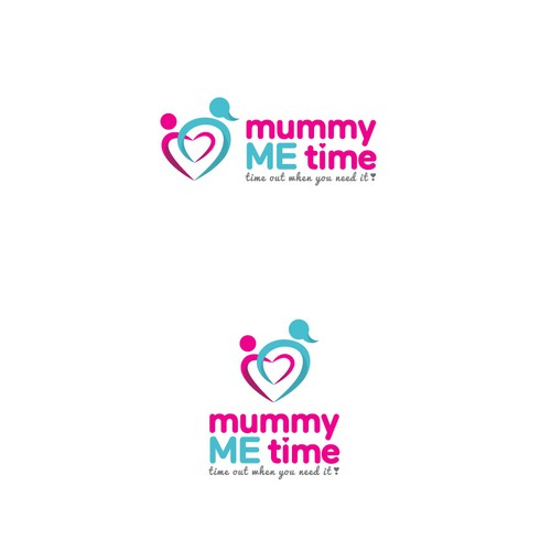 mummyMeTime