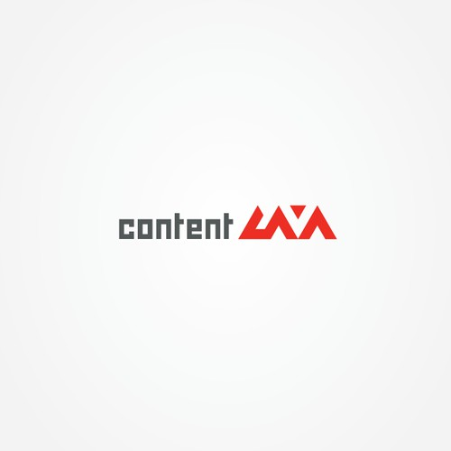 ContentLava Logo