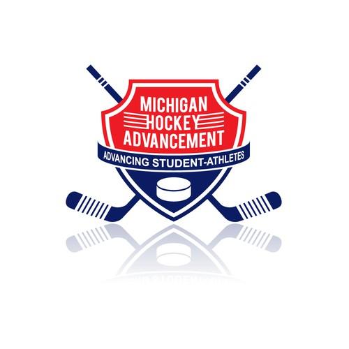 Jockey Team Logo