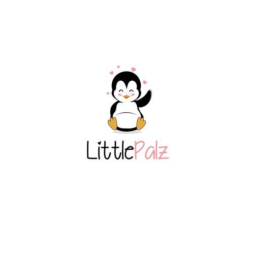 littlepalz