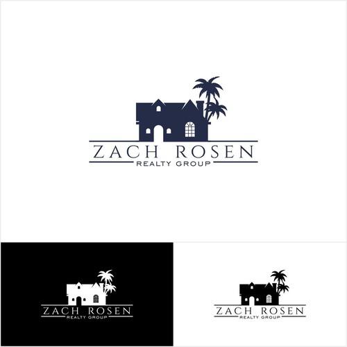 Zach Rosen