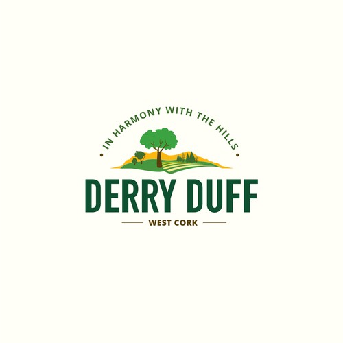 DERRY DUFF