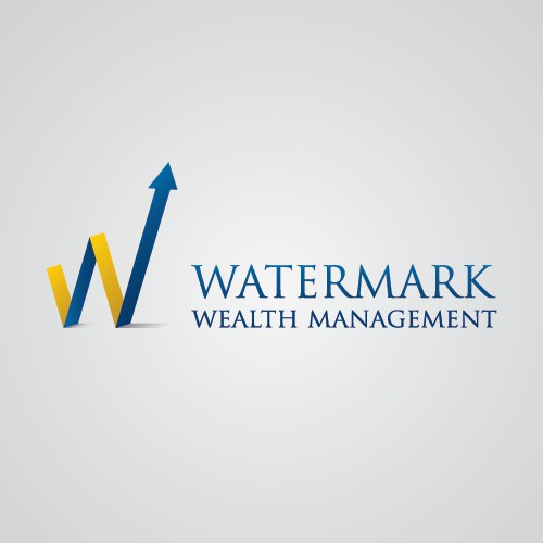 Watermark Wealth Management