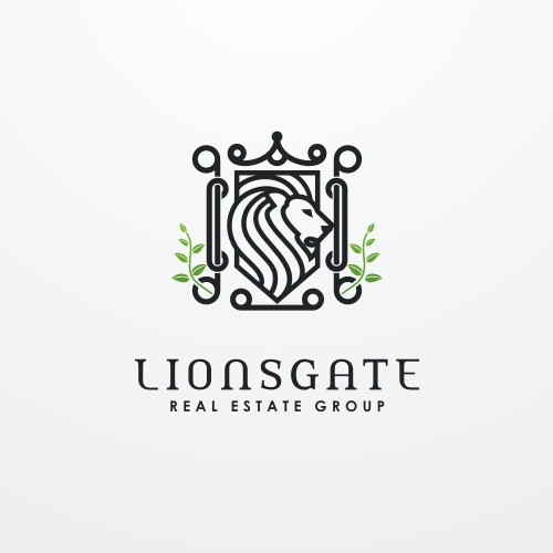 New Real Estate Company Corporate ID