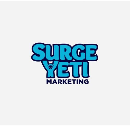 Surge Yeti