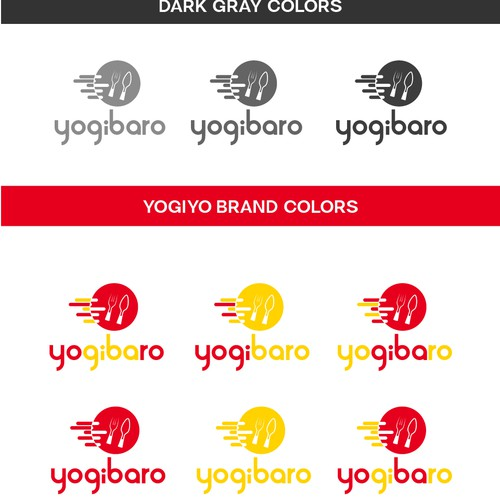 yogibaro