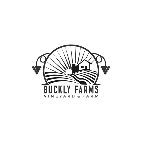BUCKLY FARMS