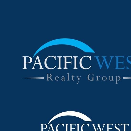 logo for Pacific West Realty Group