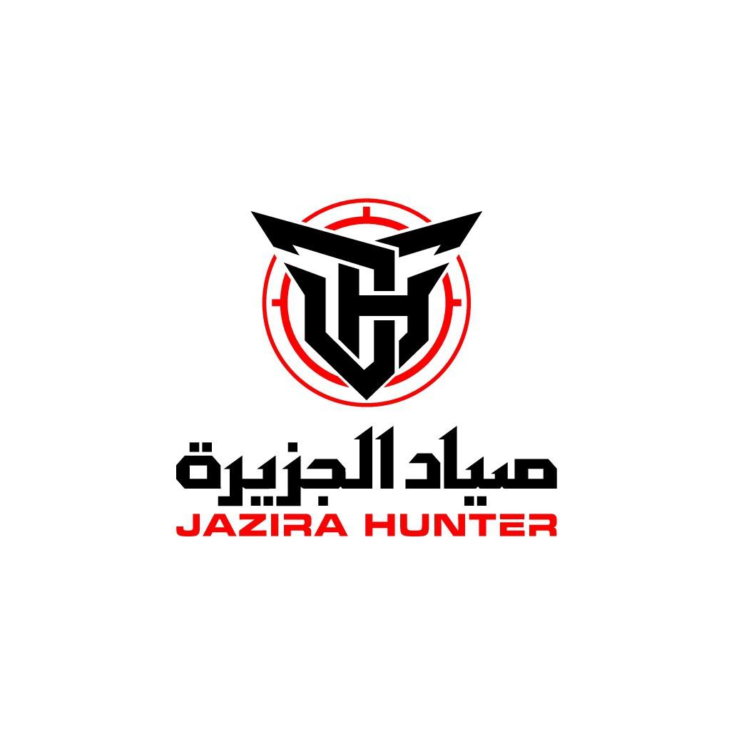 * Guranteed * Design a BOLD logo for a firearm company in Saudi Arabia