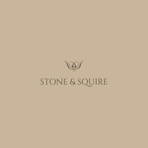 Stone & Squire