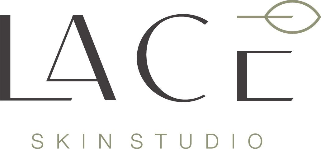 Design an eco facial logo for a sustainable skin studio
