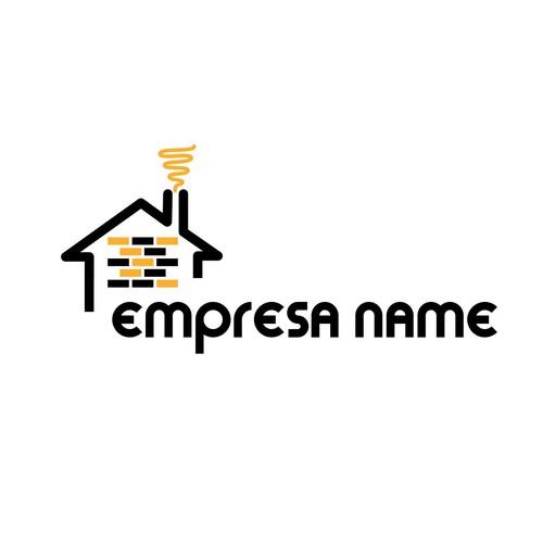 projeto logo