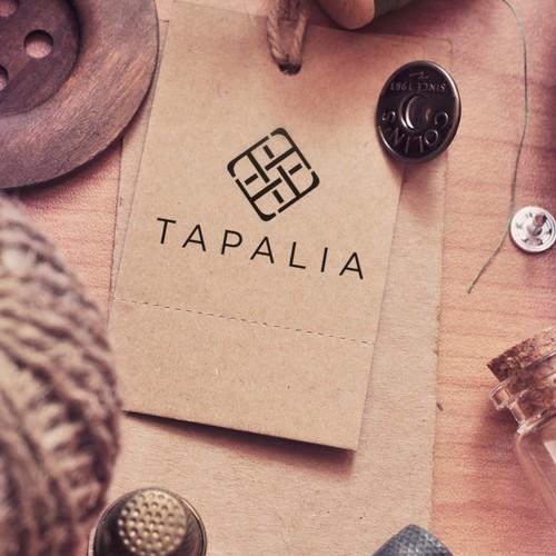 TAPALIA
