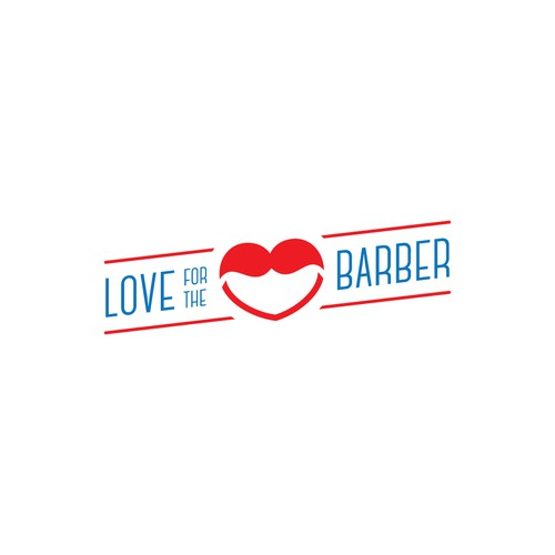 Love For The Barber