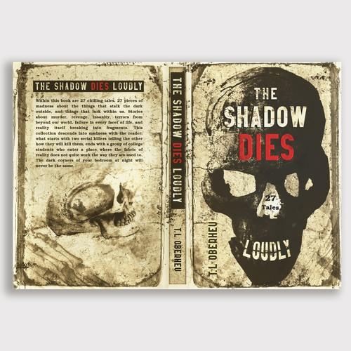 The shadows dies
