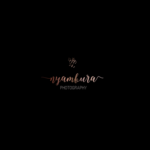 photographie branding contest