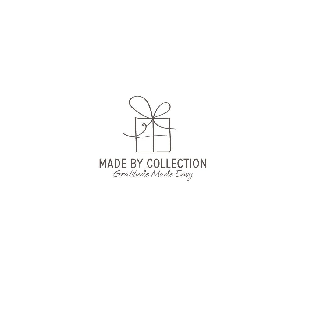 Make A Simple and Timeless Logo For Our Start-up Gifting Company