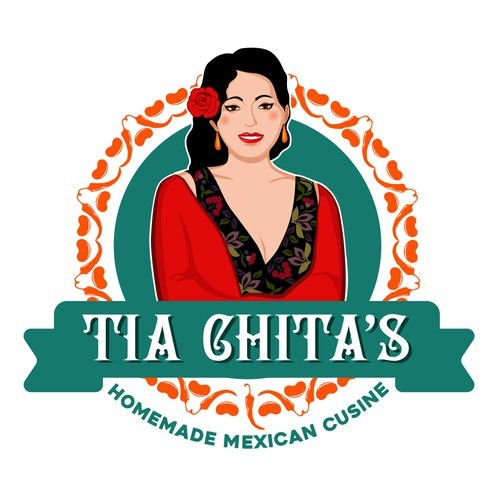 Tia Chita