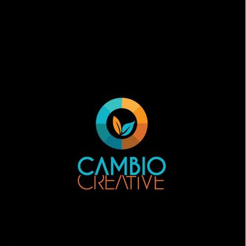 Cambio Creative
