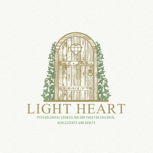 Light Heart