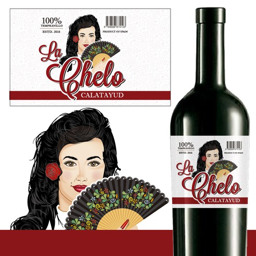 La Chelo