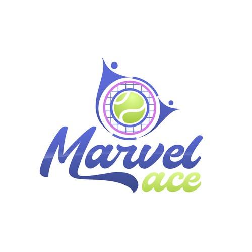 Marvel ace