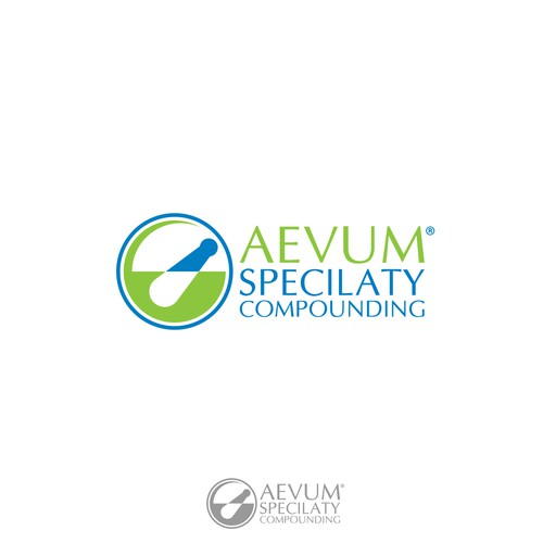Aevum Speciality Compounding