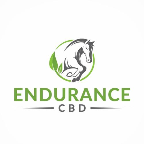 ENDURANCE CBD