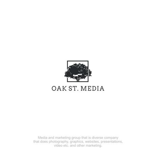 Oak Street Media