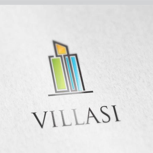 villasi