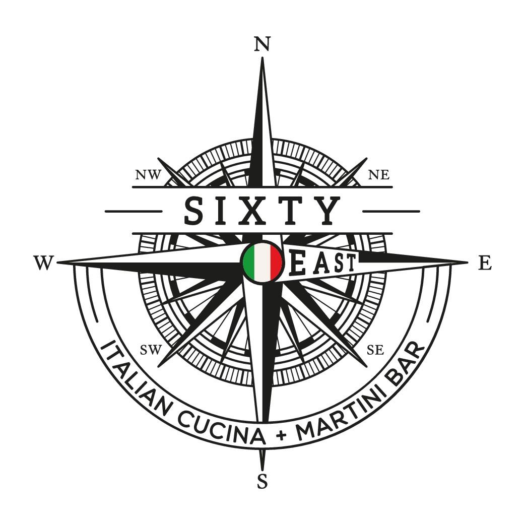 ITALIAN RESTAURANT LOGO NEEDED!!