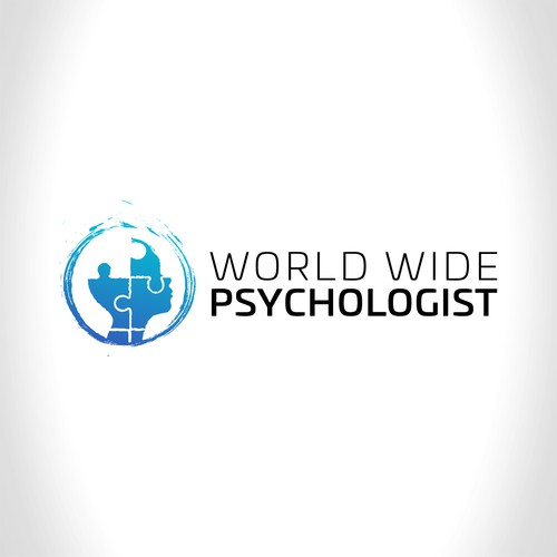 WorldWidePsychologist