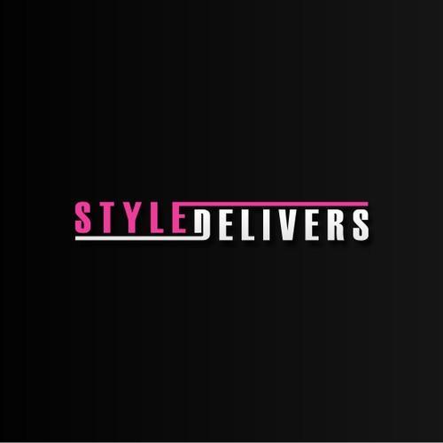 Create the logo for the next 100 Million Dollar E-commerce Site & Women's Retail Fashion Brand!