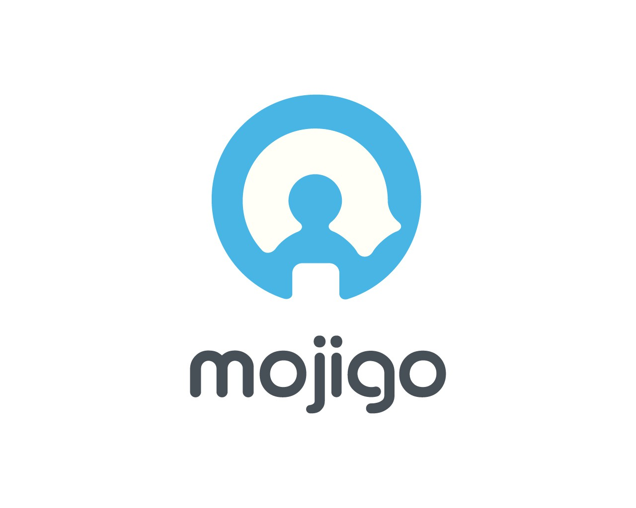 New logo wanted for mojigo