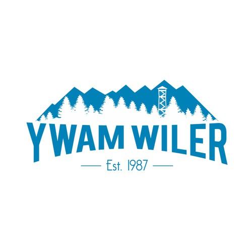 YWAM WILER