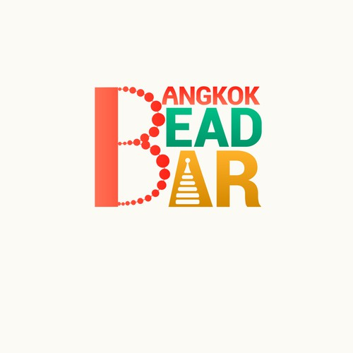 Bangkok Bead Bar