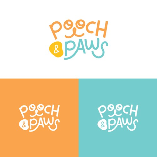 Pooch & Paws
