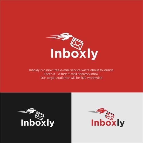 inboxly