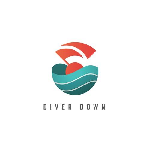 Diver Down LLC.